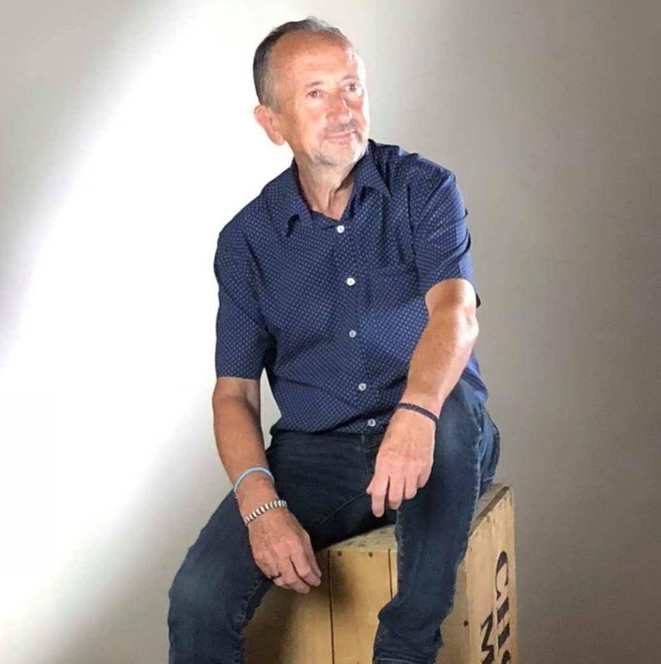Podcast La Plume avec Xavier Péron